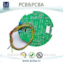 Shenzhen factory produce led pcba